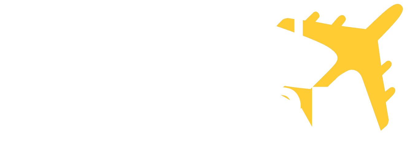 Park and Escape Logo